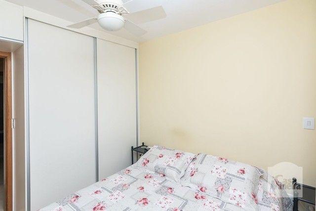 Apartamento à venda com 2 dormitórios em Manacás, Belo horizonte cod:13049 - Foto 15