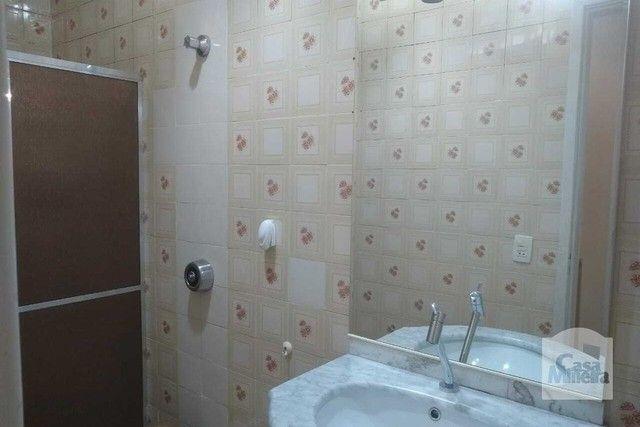 Casa à venda com 3 dormitórios em Dona clara, Belo horizonte cod:314336 - Foto 19