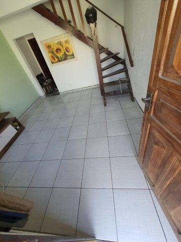 Alugo Apartamento /casa