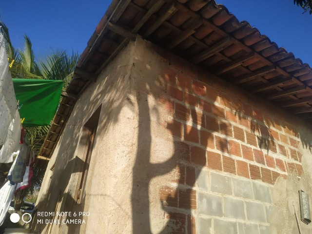 Casa pra vender - Foto 4