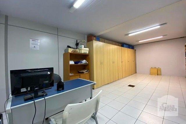 Escritório à venda em Santa efigênia, Belo horizonte cod:270096 - Foto 10