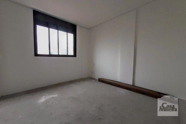 Apartamento à venda com 2 dormitórios em Gutierrez, Belo horizonte cod:276312 - Foto 5
