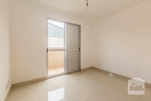 Apartamento à venda com 4 dormitórios em Paraíso, Belo horizonte cod:223651 - Foto 10