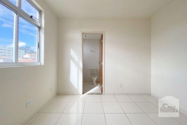 Apartamento à venda com 2 dormitórios em João pinheiro, Belo horizonte cod:278615 - Foto 15