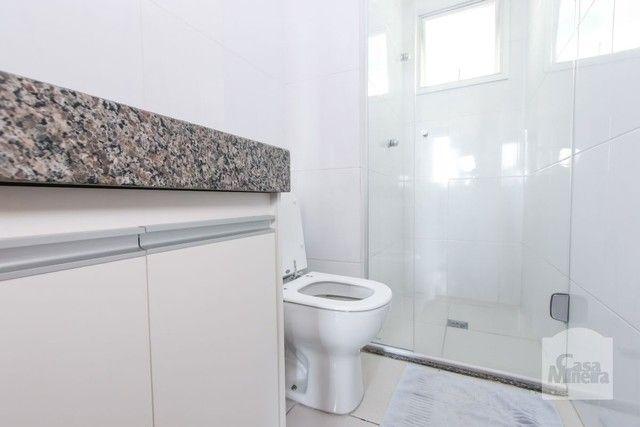 Apartamento à venda com 3 dormitórios em Santa efigênia, Belo horizonte cod:229941 - Foto 16