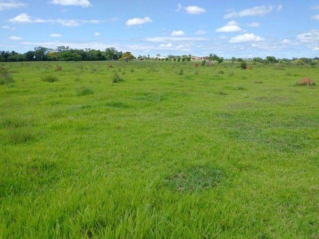 Sítio, Chácara, Lote, Terreno em Porangaba, 5 Alqueires, 121.000m² - 5 km da Cidade - Foto 17