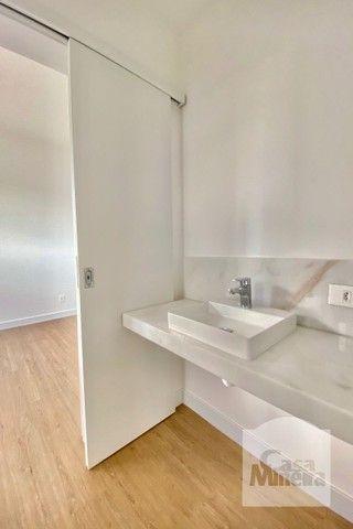 Apartamento à venda com 4 dormitórios em Vale do sereno, Nova lima cod:273600 - Foto 12