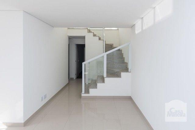 Apartamento à venda com 2 dormitórios em Santa efigênia, Belo horizonte cod:261518 - Foto 15