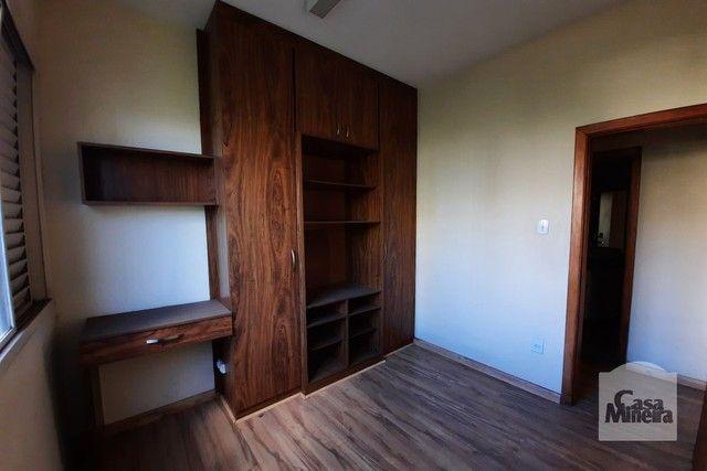 Apartamento à venda com 3 dormitórios em Savassi, Belo horizonte cod:280008 - Foto 7