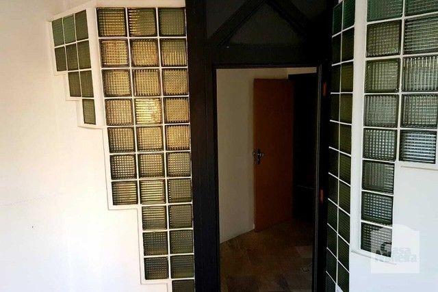 Escritório à venda em Santa efigênia, Belo horizonte cod:274477 - Foto 6
