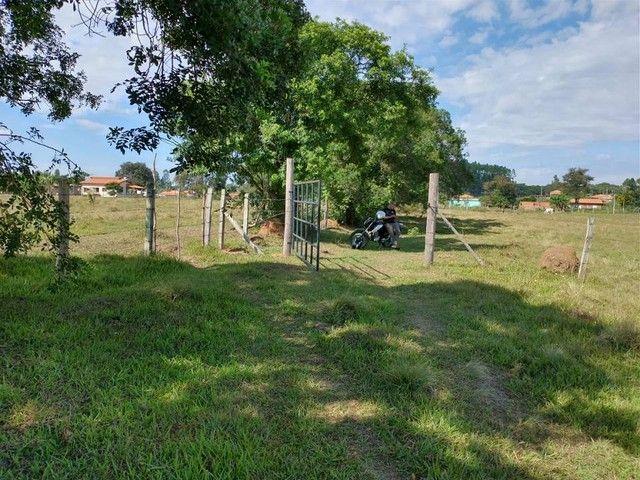 Sítio, Chácara, Fazenda, Lote, Terreno a Venda em Porangaba, Bofete, Torre de Pedra / SP 1 - Foto 13