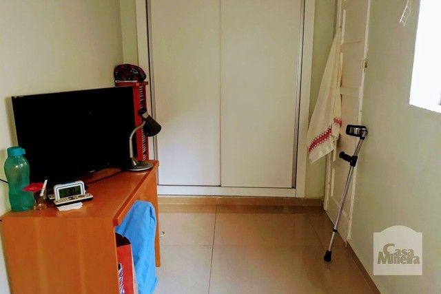 Casa à venda com 4 dormitórios em Santa efigênia, Belo horizonte cod:258127 - Foto 9