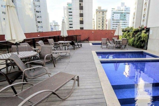 Apartamento à venda com 3 dormitórios em Savassi, Belo horizonte cod:280234 - Foto 17