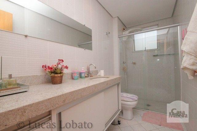 Apartamento à venda com 4 dormitórios em Santa rosa, Belo horizonte cod:276823 - Foto 14