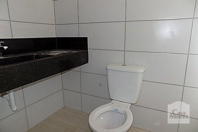 Apartamento à venda com 3 dormitórios em Salgado filho, Belo horizonte cod:105798 - Foto 10