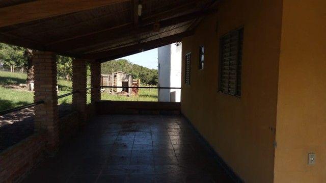 Chácara a Venda em Porangaba, Bairro Mariano, Com 36.300m² Formado  - Porangaba - SP - Foto 8