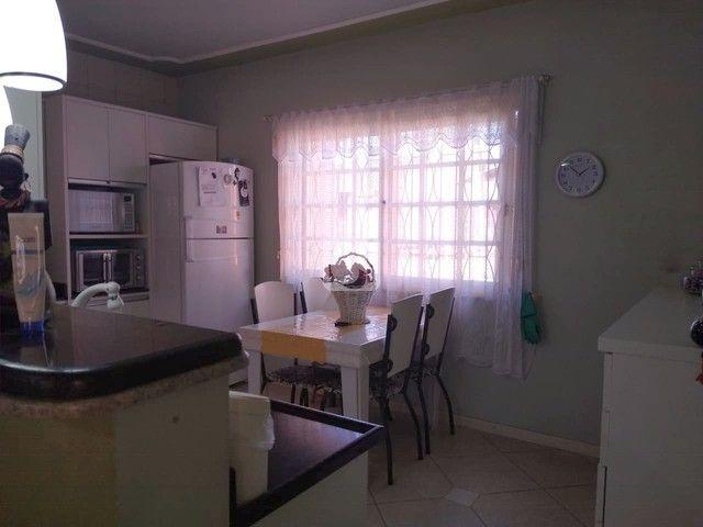 Casa à venda com 5 dormitórios em São josé, Santa maria cod:24519 - Foto 6