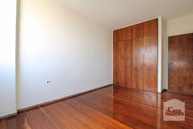 Apartamento à venda com 4 dormitórios em Santo antônio, Belo horizonte cod:273081 - Foto 10