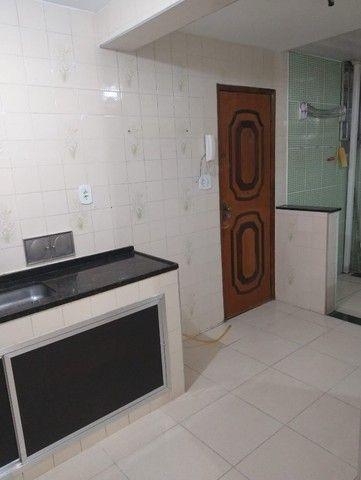 Alugo Apartamento no Jabour (Rua Saida) - Foto 12