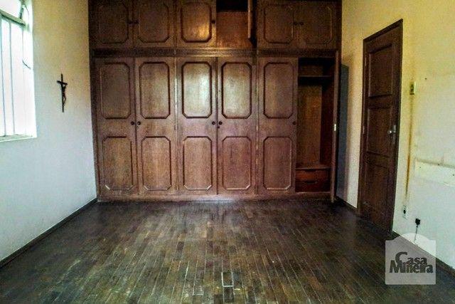 Casa à venda com 5 dormitórios em Bandeirantes, Belo horizonte cod:261806 - Foto 13