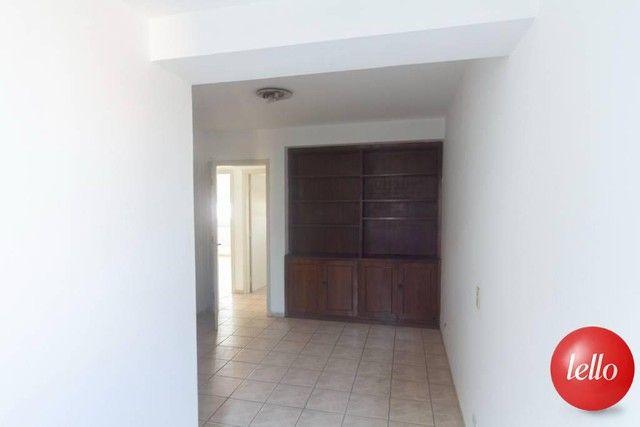 Apartamento para alugar com 3 dormitórios em Santana, São paulo cod:78675 - Foto 19
