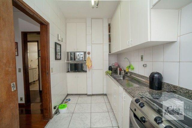 Apartamento à venda com 3 dormitórios em São pedro, Belo horizonte cod:276011 - Foto 17