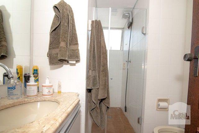 Apartamento à venda com 2 dormitórios em Lourdes, Belo horizonte cod:317605 - Foto 11