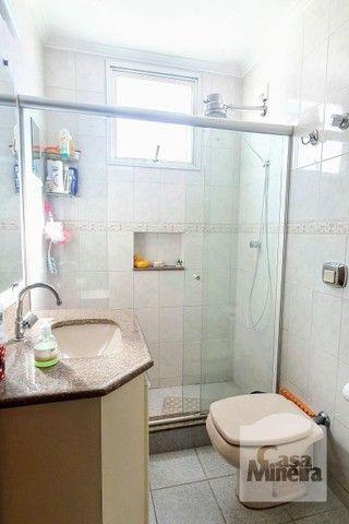 Apartamento à venda com 3 dormitórios em Coração de jesus, Belo horizonte cod:320182 - Foto 11