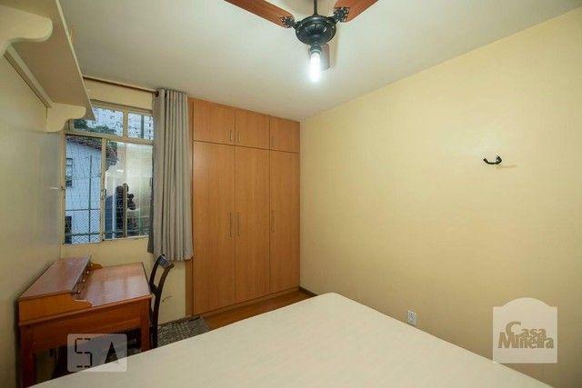 Apartamento à venda com 3 dormitórios em Coração de jesus, Belo horizonte cod:320964 - Foto 17