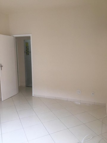 Aluga-se excelente casa de vila no Encantado - Foto 2