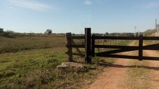 Lote ou Terreno a Venda em Porangaba, Bofete, Torre de Pedra, com 1.500m²  Porangaba - SP - Foto 2