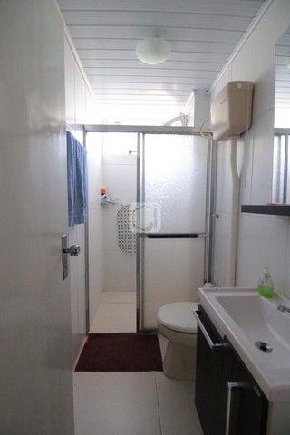 Apartamento de 2 dormitórios localizado no Bairro Bonfim - Foto 7