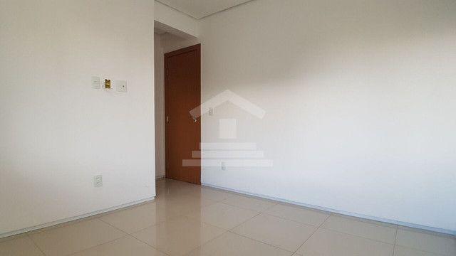 62 Apartamento em Fátima 130m² com 03 suítes Preço Único! (TR12249) MKT - Foto 9