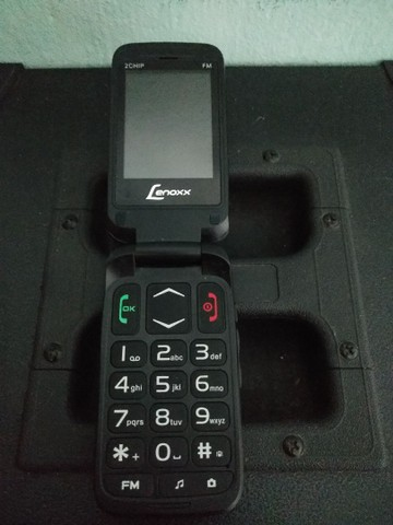 Celular lenox - Foto 3