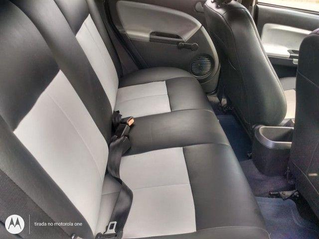 Ford FIESTA HATCH FLEX FIRST 1.0 8v  4P  - Foto 10