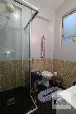 Apartamento à venda com 3 dormitórios em São lucas, Belo horizonte cod:272517 - Foto 19