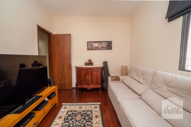 Apartamento à venda com 3 dormitórios em São pedro, Belo horizonte cod:276011 - Foto 11