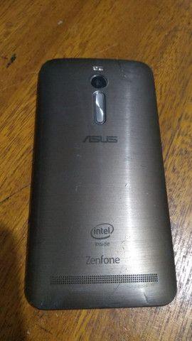 Celular Asus ZenFone 2 - Foto 2
