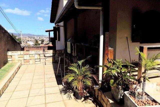 Casa à venda com 3 dormitórios em Salgado filho, Belo horizonte cod:229767 - Foto 14