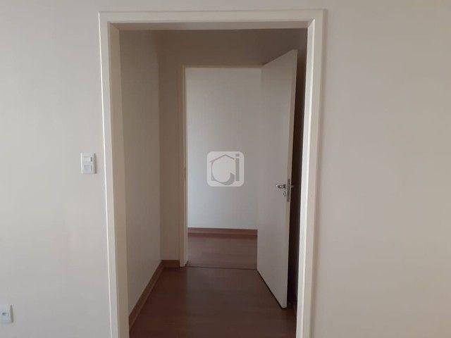 Apartamento à venda com 3 dormitórios em Centro, Santa maria cod:3501 - Foto 18