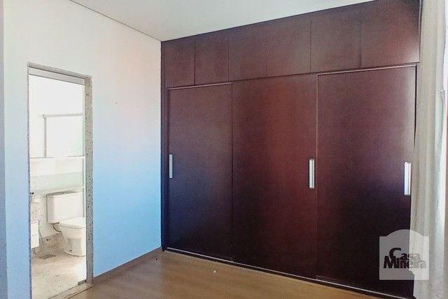 Casa à venda com 4 dormitórios em Caiçaras, Belo horizonte cod:314677 - Foto 18