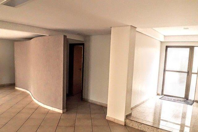 Apartamento à venda com 4 dormitórios em Santa efigênia, Belo horizonte cod:259217 - Foto 20