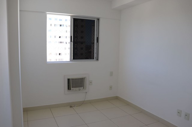 Apartamento com 2 quartos no Residencial Borges Landeiro Tropicale - Bairro Setor Cândida - Foto 10