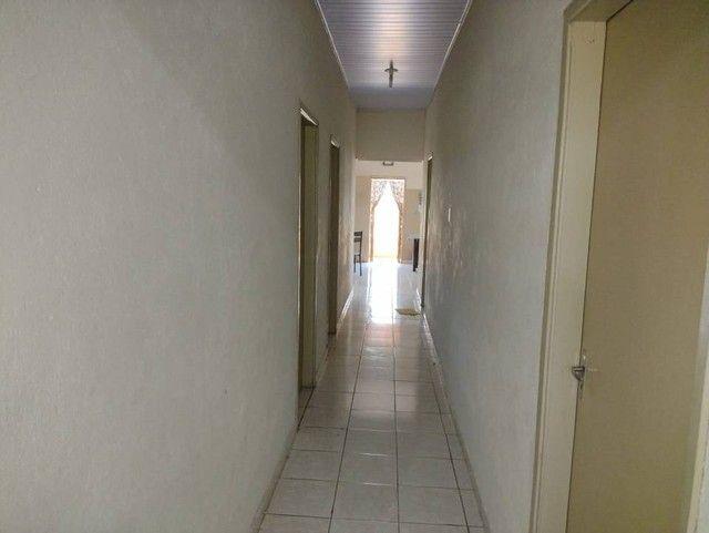 Chácara a Venda em Porangaba com 1.000m² Terreno, Área Construída 160m², com 3 quartos - Foto 13