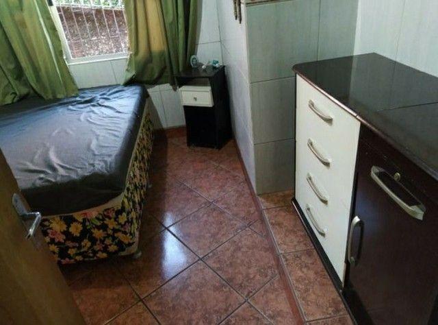 T casa a venda no Bairro do Barreiro  - Foto 5