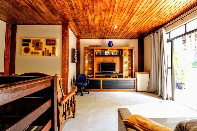 Apartamento à venda com 3 dormitórios em Buritis, Belo horizonte cod:275464 - Foto 4