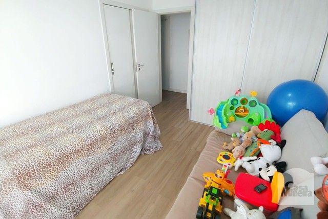 Casa à venda com 5 dormitórios em Bandeirantes, Belo horizonte cod:238036 - Foto 14