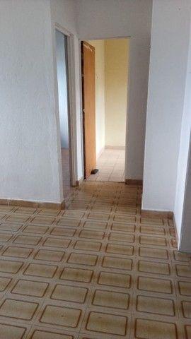 Alugasse um apartamento no curado IV bloco 93 - Foto 9