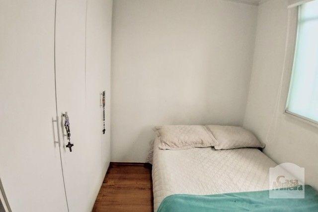 Apartamento à venda com 3 dormitórios em Minas brasil, Belo horizonte cod:263472 - Foto 11