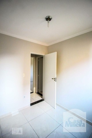 Apartamento à venda com 3 dormitórios em São joão batista, Belo horizonte cod:321053 - Foto 17